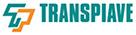 Transpiave s.r.l. Logo
