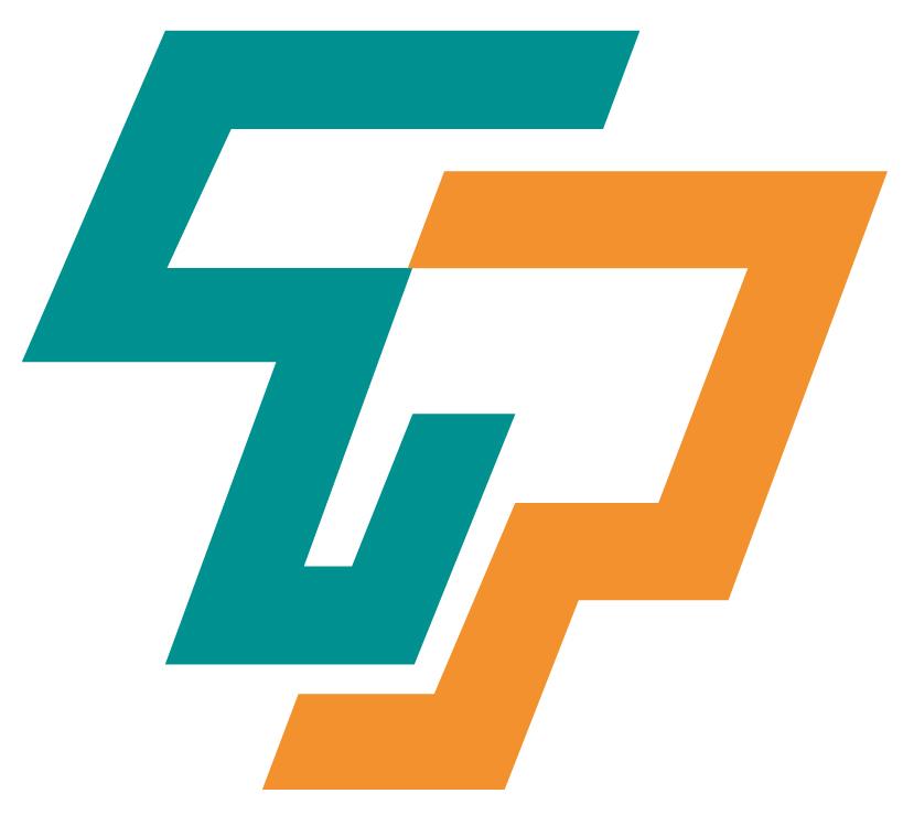 Transpiave s.r.l. Sticky Logo